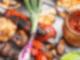 Grill-Idee_KulinarischGrillen