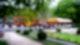 Berlin & Brandenburgs beste BRF Teehaus englischer Garten