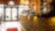 Berlin & Brandenburgs beste Sommerorte / Golden Brown / Bar & Restaurant