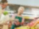 BRF Verbraucherexperte LebensmittelRückrufe