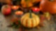 Herbstdekorationen Ideen