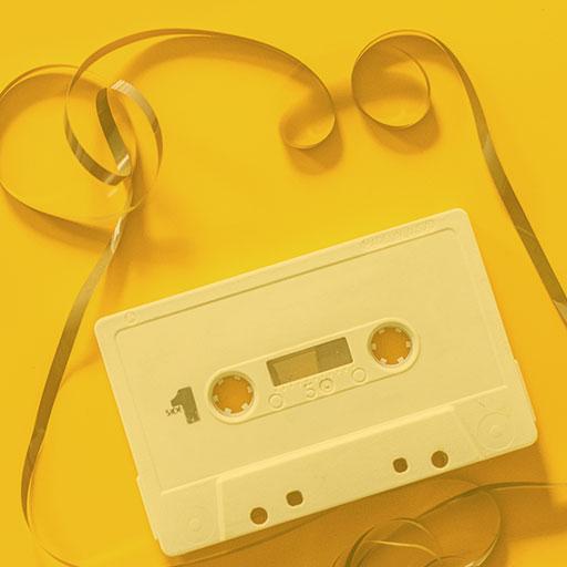 Bryan Ferry & Roxy Music mit Slave to Love