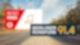 Berliner Rundfunk Vodafone Music Pass