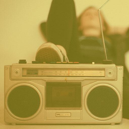 Non-Stop Musik