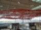 Rotes Netz am BER