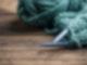 201218 Warum Darum Wolle
