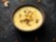 201228 Warum Darum Pudding