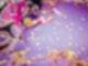 201230 Warum Darum Silvester auf See