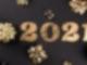 210104 Warum Darum Neujahrsvorsaetze