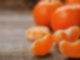 210108 Warum Darum Mandarinen