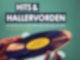 Hits&Hallervorden-Header