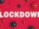 210121 Warum Darum Lockdown