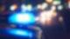 BundB Live Berlin Brandenburg Polizei sucht 3