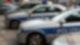 BundB Live Berlin Brandenburg Polizei sucht
