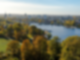 Berlin-und-Brandenburg-Reporter-Header