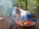 Warum-Darum-Camping