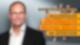 Corona Info: Berlins Regierende Bürgermeister Müller zur Delta-Virusmutation