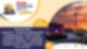 Strandkorb-open-air-Header-neu