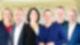 Berliner Rundfunk Berliner Spitzenkandidaten Wahl 2021