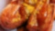 currywurst 264630 1920