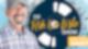 DieRikDeLisleShow Header neu ab 04.06
