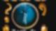 Bildschirmfoto 2020 03 05 um 14.47.05