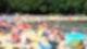 Strandbad jungfernheide