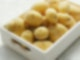 WD Kartoffeln