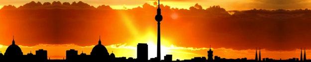 Lied Berlin