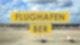 Flughafen BER: So sieht er aus! | Berliner Rundfunk 91.4