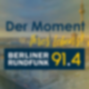 Mitten im Banküberfall – Andreas aus Potsdam