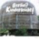 Berlin? Kinderleicht! - Ein Schwergewicht in Tempelhof