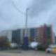 Das Windspiel aus Hellersdorf