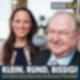 Heinz Buschkowsky zur K-Frage bei den Grünen - 22.04.2021