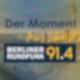 Eine Tageszeitung rettet Leben - Michaela aus Neukölln
