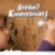 Berlin? Kinderleicht! - Comics made in Berlin