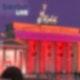 #NightOfLight2020: Die Veranstaltungsbranche sieht rot - Berlin Live