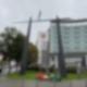 """Das Tor zum Prenzlauer Berg"""
