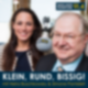 Heinz Buschkowsky: Klein, rund, bissig!
