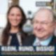 Heinz Buschkowsky zur Amtseinführung von Biden & Harris - 21.01.2021