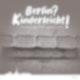 Berlin? Kinderleicht! - Spurensuche Berliner Mauer