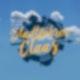 Stadtführer Claas: Smog in den 80ern