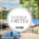 Berlin und Brandenburgs beste Sommerorte